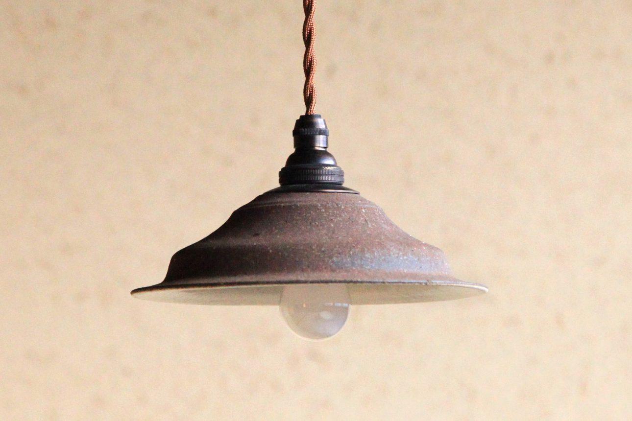 写真:電傘